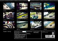 Bugatti - Racing (Wandkalender 2019 DIN A3 quer) - Produktdetailbild 13