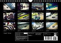 Bugatti - Racing (Wandkalender 2019 DIN A4 quer) - Produktdetailbild 13