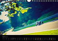 Bugatti - Racing (Wandkalender 2019 DIN A4 quer) - Produktdetailbild 4