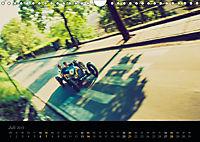 Bugatti - Racing (Wandkalender 2019 DIN A4 quer) - Produktdetailbild 7