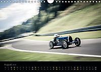 Bugatti - Racing (Wandkalender 2019 DIN A4 quer) - Produktdetailbild 8