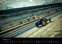 Bugatti - Racing (Wandkalender 2019 DIN A4 quer) - Produktdetailbild 10