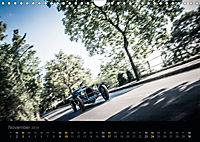Bugatti - Racing (Wandkalender 2019 DIN A4 quer) - Produktdetailbild 11