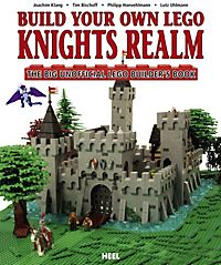 build your own lego knights realm pdf