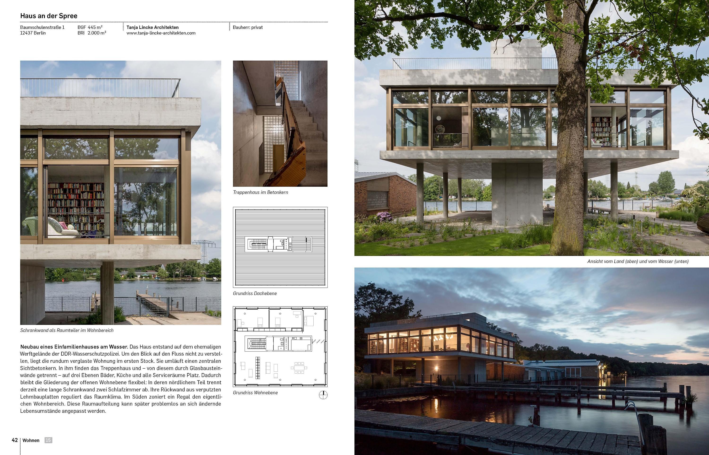 Building Berlin Buch Jetzt Portofrei Bei Weltbildde Bestellen