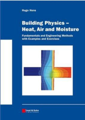 Central Heating. A Design and Installation Manual