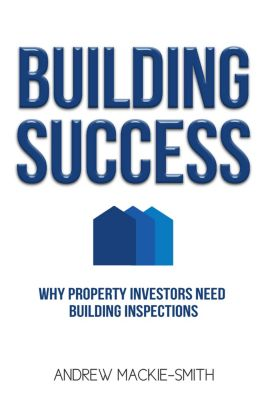 Building Success, Andrew Mackie-Smith