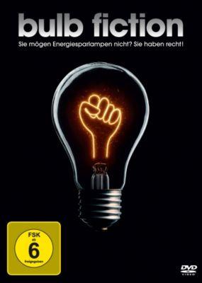 Bulb Fiction, Christoph Mayr
