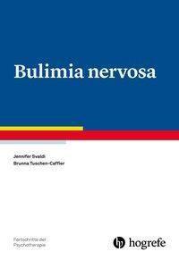 Bulimia nervosa -  pdf epub