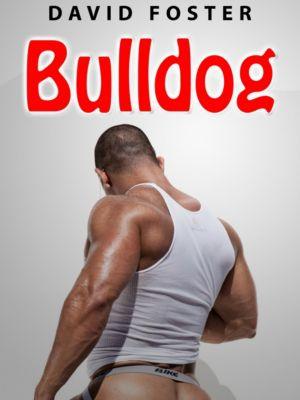 Bulldog, David Foster