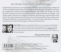 Bullenbrüder, 6 CDs - Produktdetailbild 1