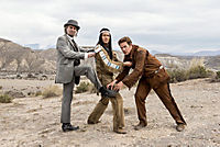 Bullyparade - Der Film - Produktdetailbild 2
