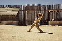 Bullyparade - Der Film - Produktdetailbild 8