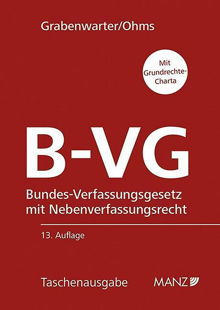 2 Bundes