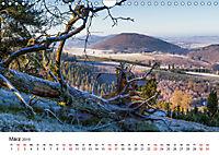 Bundesgolddorf Westfeld-Ohlenbach (Wandkalender 2019 DIN A4 quer) - Produktdetailbild 3