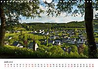 Bundesgolddorf Westfeld-Ohlenbach (Wandkalender 2019 DIN A4 quer) - Produktdetailbild 6