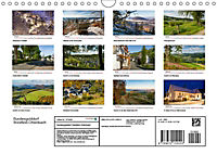Bundesgolddorf Westfeld-Ohlenbach (Wandkalender 2019 DIN A4 quer) - Produktdetailbild 13