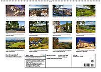 Bundesgolddorf Westfeld-Ohlenbach (Wandkalender 2019 DIN A2 quer) - Produktdetailbild 13