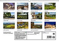 Bundesgolddorf Westfeld-Ohlenbach (Wandkalender 2019 DIN A3 quer) - Produktdetailbild 13