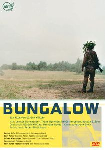 Bungalow, Ulrich Koehler