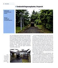Bunkeranlagen - Gigantische Bauten in Deutschland und Europa - Produktdetailbild 2