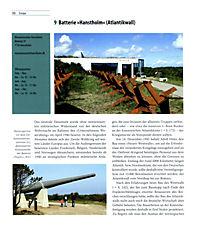 Bunkeranlagen - Gigantische Bauten in Deutschland und Europa - Produktdetailbild 8