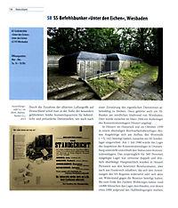 Bunkeranlagen - Gigantische Bauten in Deutschland und Europa - Produktdetailbild 7
