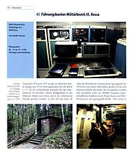 Bunkeranlagen - Gigantische Bauten in Deutschland und Europa - Produktdetailbild 6
