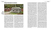 Bunkeranlagen - Gigantische Bauten in Deutschland und Europa - Produktdetailbild 3