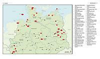 Bunkeranlagen - Gigantische Bauten in Deutschland und Europa - Produktdetailbild 4