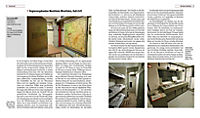 Bunkeranlagen - Gigantische Bauten in Deutschland und Europa - Produktdetailbild 5