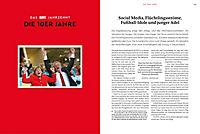 BUNTE Republik Deutschland - Produktdetailbild 6