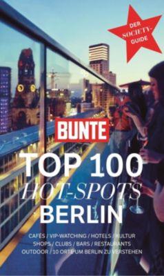 Bunte Top 100 Berlin