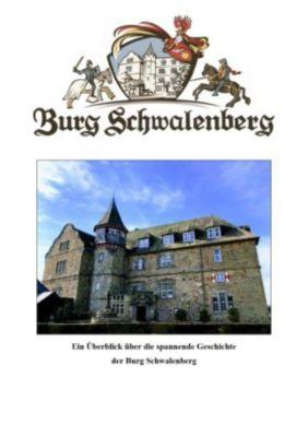 Burg Schwalenberg - M. Steinkamp |