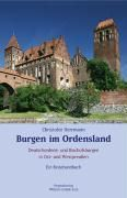 Burgen im Ordensland, Christofer Herrmann