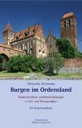 Burgen im Ordensland, Christofer Herrmann