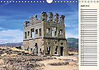 Burgen in Portugal (Wandkalender 2019 DIN A4 quer) - Produktdetailbild 7