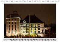 Burgen und Schlösser im nördlichen Ruhrgebiet (Tischkalender 2019 DIN A5 quer) - Produktdetailbild 4