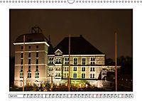 Burgen und Schlösser im nördlichen Ruhrgebiet (Wandkalender 2019 DIN A3 quer) - Produktdetailbild 4