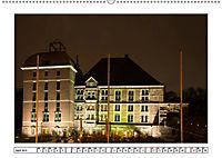 Burgen und Schlösser im nördlichen Ruhrgebiet (Wandkalender 2019 DIN A2 quer) - Produktdetailbild 4