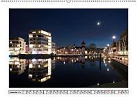 Burgen und Schlösser im nördlichen Ruhrgebiet (Wandkalender 2019 DIN A2 quer) - Produktdetailbild 12