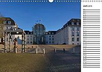 Burgen und Schlösser im Saarland (Wandkalender 2019 DIN A3 quer) - Produktdetailbild 13