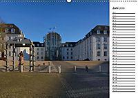Burgen und Schlösser im Saarland (Wandkalender 2019 DIN A2 quer) - Produktdetailbild 6