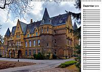 Burgen und Schlösser im Saarland (Wandkalender 2019 DIN A2 quer) - Produktdetailbild 12