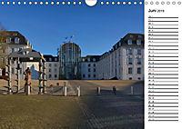 Burgen und Schlösser im Saarland (Wandkalender 2019 DIN A4 quer) - Produktdetailbild 6