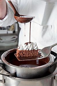 Burgenländische Hochzeitsbäckerinnen - Produktdetailbild 1