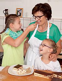 Burgenländische Hochzeitsbäckerinnen - Produktdetailbild 6