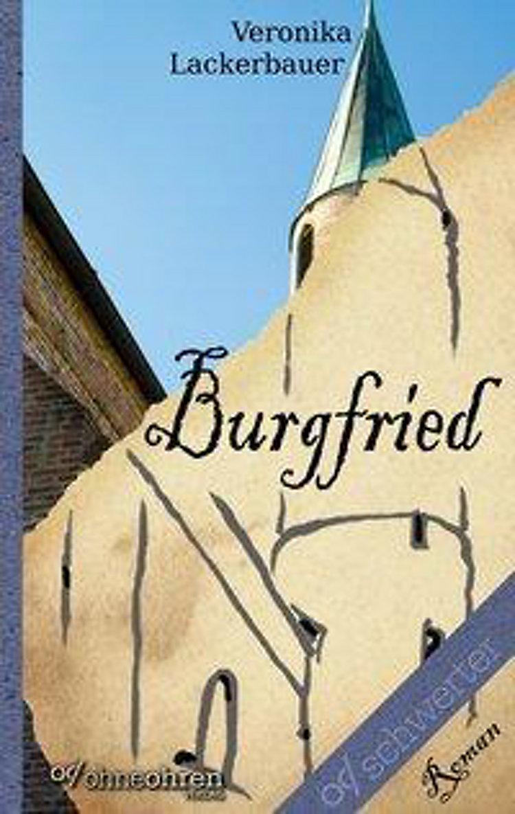 Burgfried frauen suchen mann - Dating den in egg - Judendorf