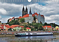 Burgromantik Burgen und Schlösser in Deutschland (Wandkalender 2019 DIN A4 quer) - Produktdetailbild 7