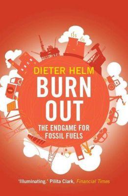 Burn Out, Dieter Helm